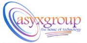 Asyx Group Ltd